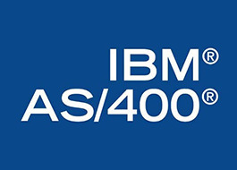 app-mobile-gestionale-as400-ibm-team-system