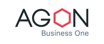 gestionale-agon-business-one