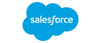 gestionale-salesforce